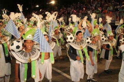 carnaval_curitiba